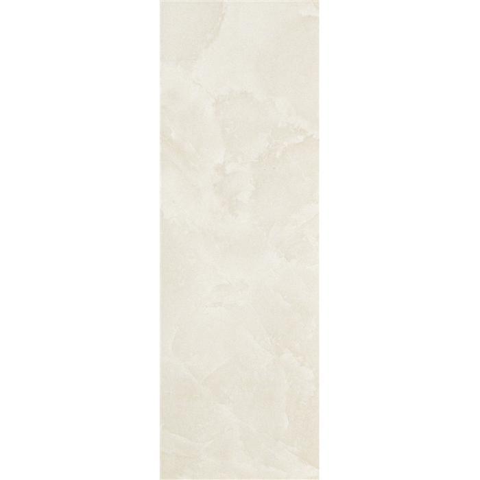 Текстура плитки Marvel Champagne Onyx 30.5x91.5