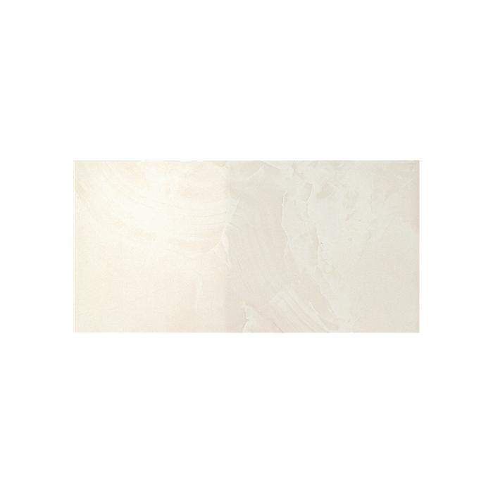 Текстура плитки Marvel Champagne Onyx Lap 29x59