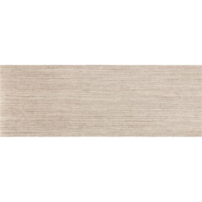 Текстура плитки Orient-H/R 32x90
