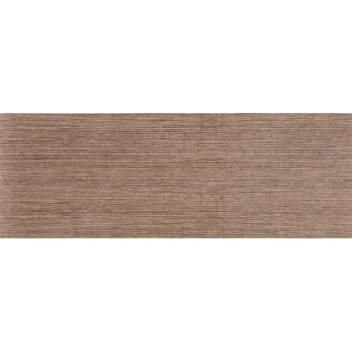 Текстура плитки Orient-T/R 32x90