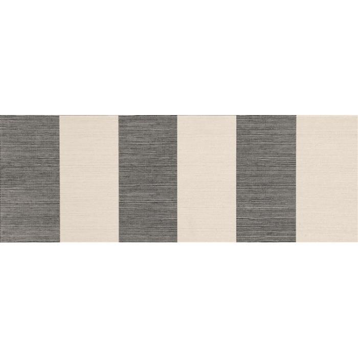 Текстура плитки Lane-G/R 32x90