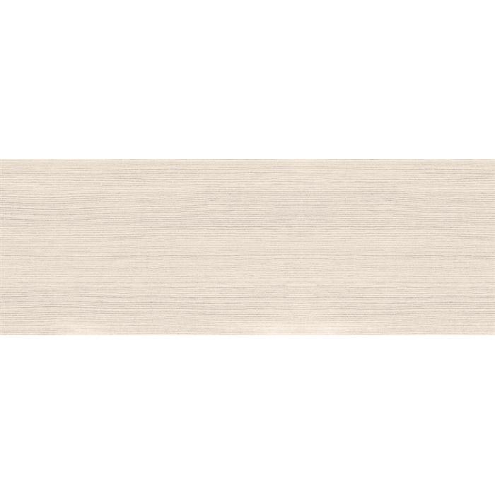 Текстура плитки Orient-B/R 32x90