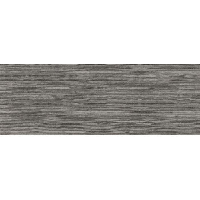 Текстура плитки Orient-G/R 32x90