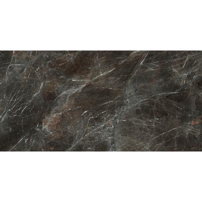 Текстура плитки Tosi Brown Mat 89.8x179.8
