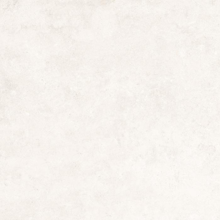 Текстура плитки Ground Bone/Lap 60.7x60.7