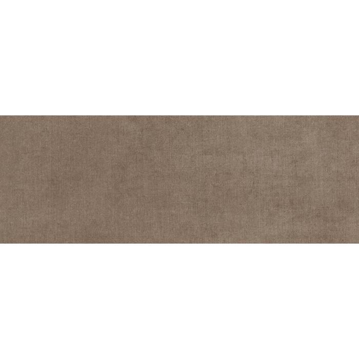 Текстура плитки Lazzio Vision 25x70