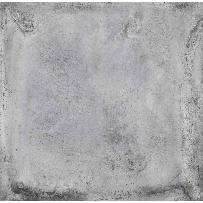 Текстура плитки Lascaux Naxa Nat Ret 60x60