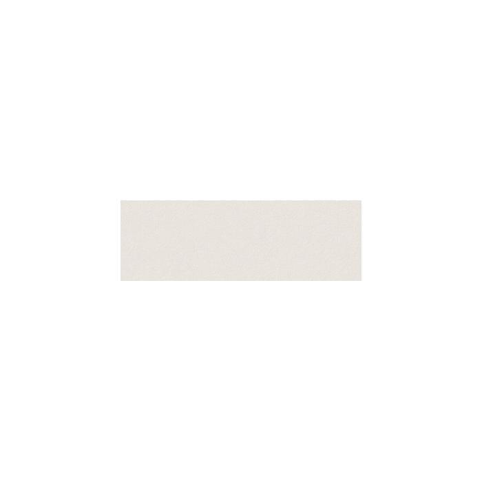 Текстура плитки Odessa Beige 20x60