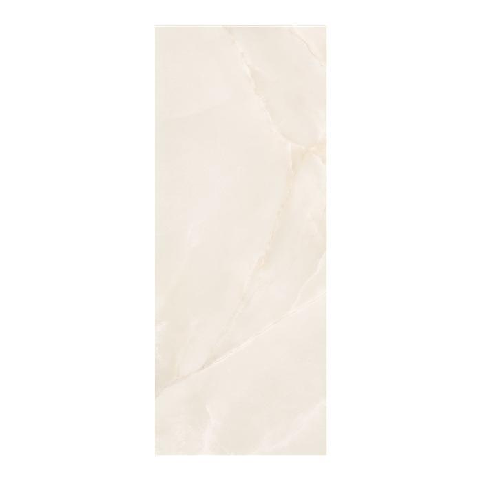 Текстура плитки Grace Alabastro 30x75