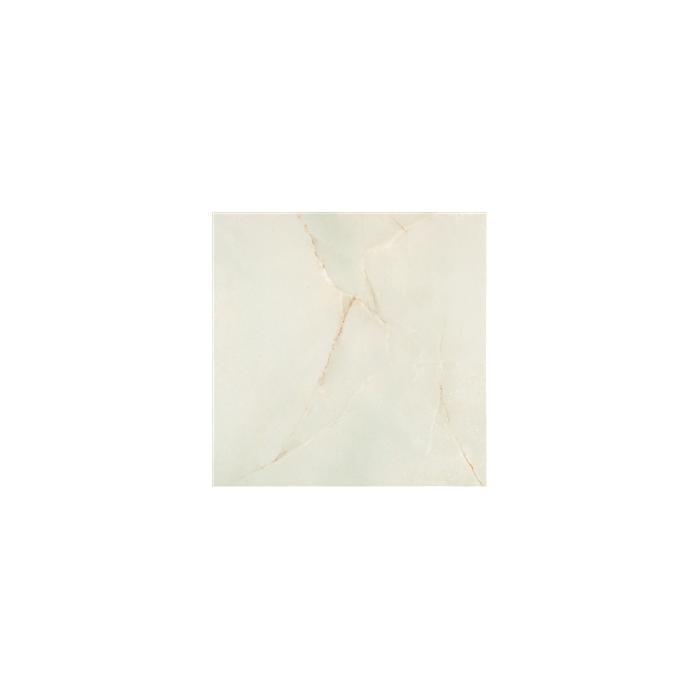 Текстура плитки Grace Alabastro 33.3x33.3