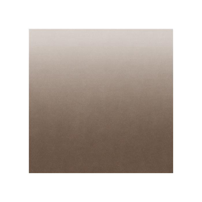Текстура плитки Имэджин Браун Полированный Ретт. 60x60
