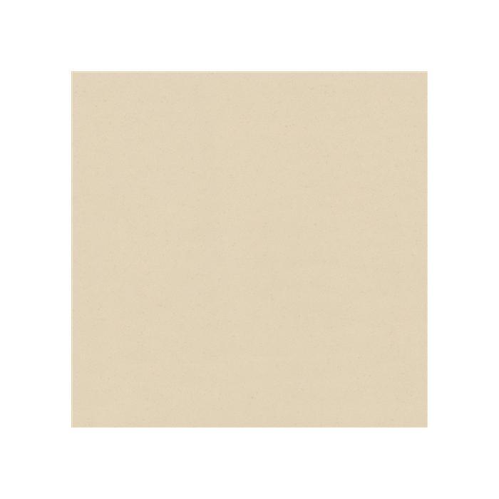 Текстура плитки Имэджин Уайт Ретт. 60x60