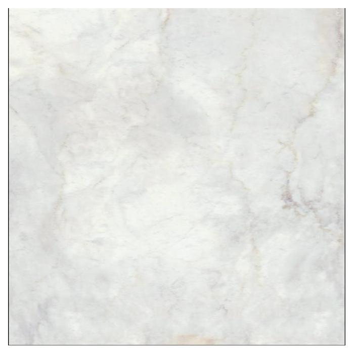 Текстура плитки I Marmi Bianco Bernini Lap Ret 6 mm 80x80