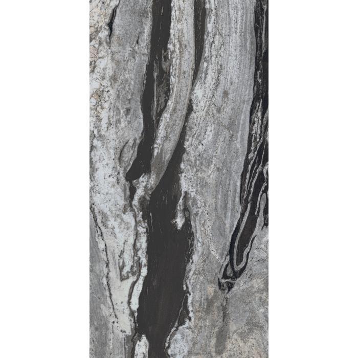 Текстура плитки Copacabana Emperor Nat Ret 6 mm 120x240