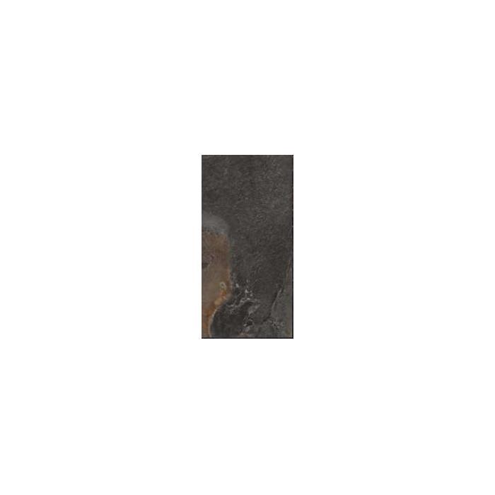 Текстура плитки High Line Liberty Nat Ret 30x60