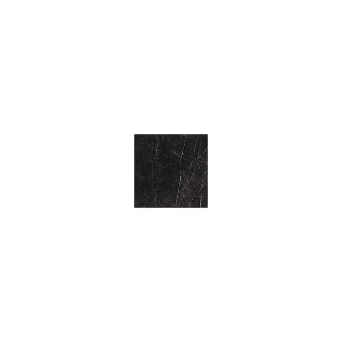 Текстура плитки GenusG 60N LP 60х60