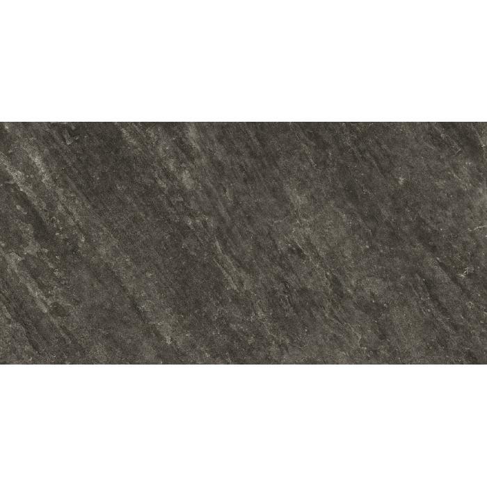 Текстура плитки Клаймб Графит Грип Ретт. 30x60