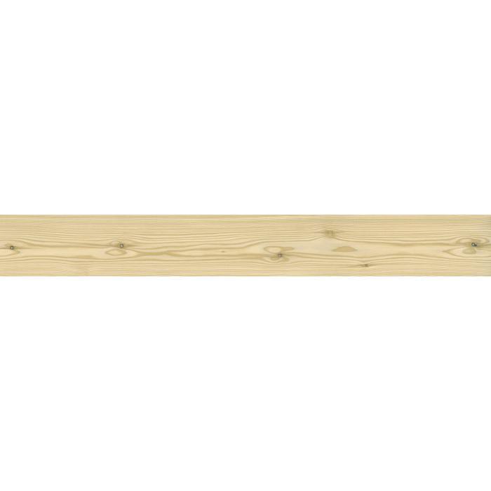 Текстура плитки Ска. Лариче 20x160 Рет