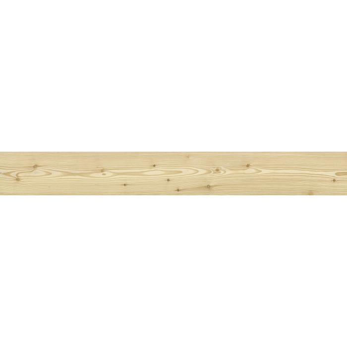 Текстура плитки Ска. Лариче 20x160 Рет - 2