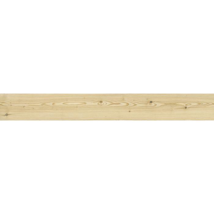 Текстура плитки Ска. Лариче 20x160 Рет - 3