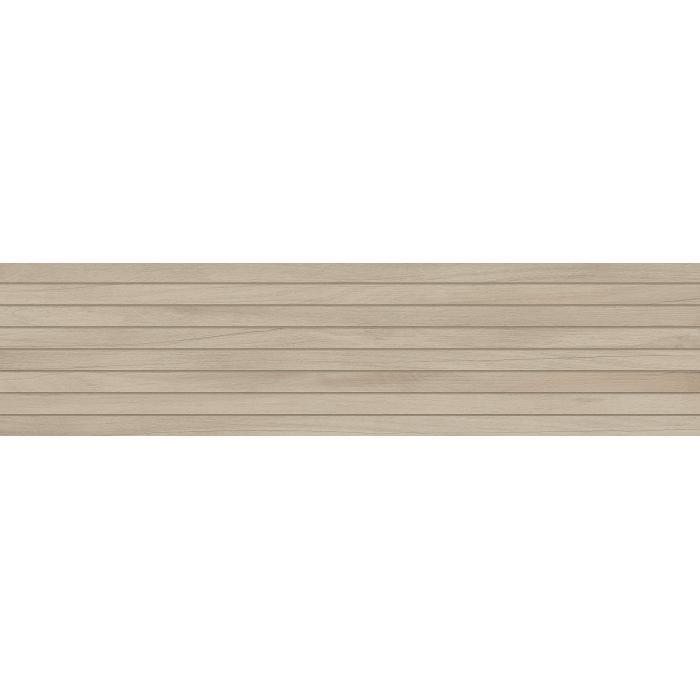 Текстура плитки Лофт Магнолия Татами 20x80