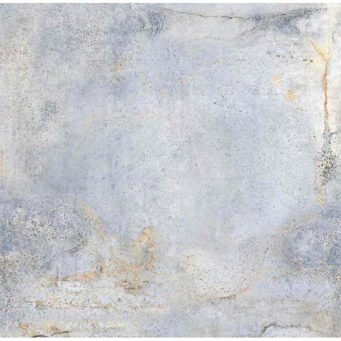 Текстура плитки Lascaux Kimberly Lap Ret 60x60