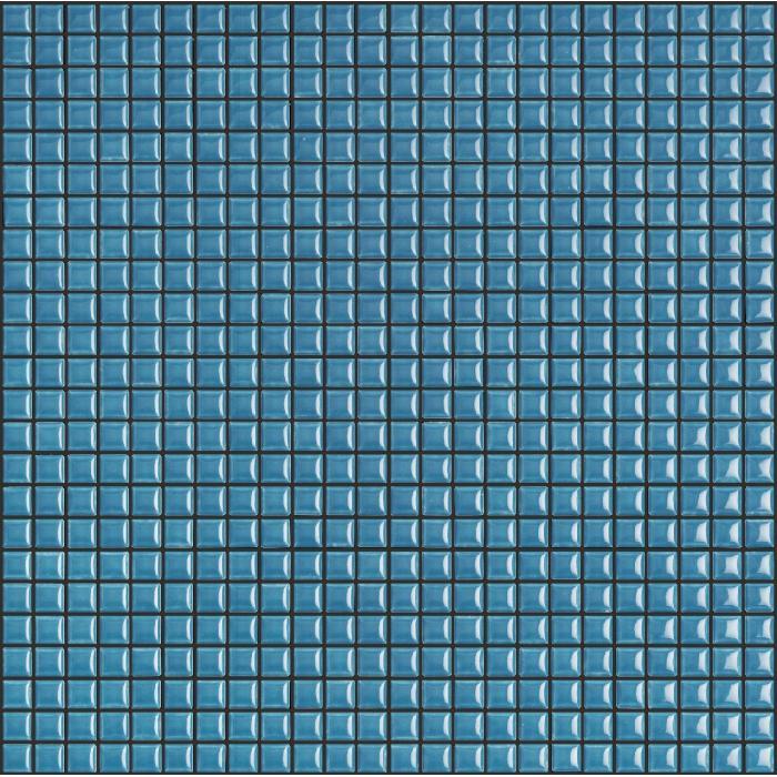 Изображение Diva Turquoise (18) (1.2x1.2) 30x30