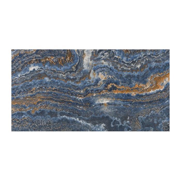 Текстура плитки Crown Blue 44.63x89.46
