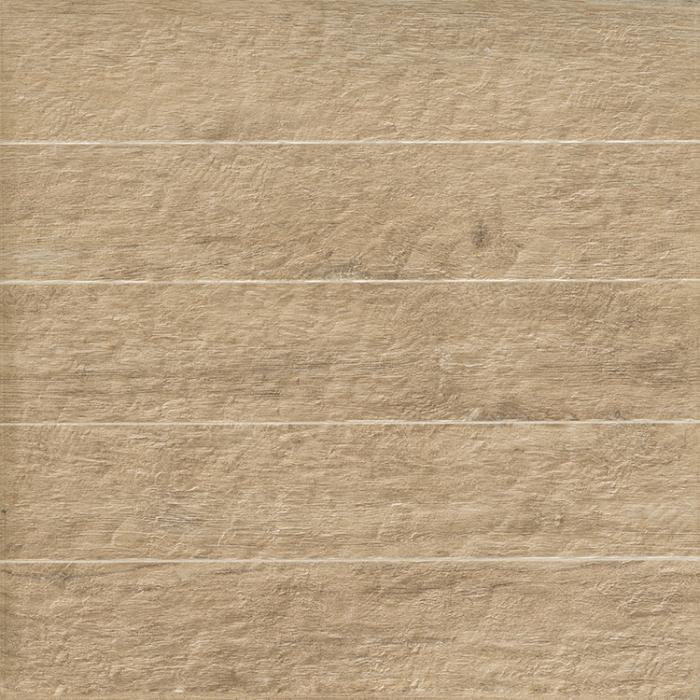 Текстура плитки НЛ-Вуд Олив X2 Ретт. 60x60