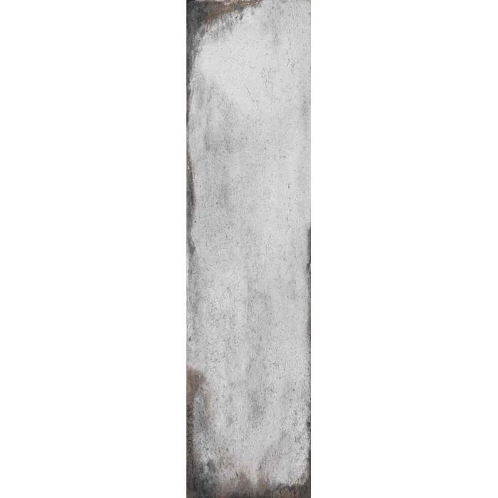 Текстура плитки Lascaux Naxa Lap Ret 30x120
