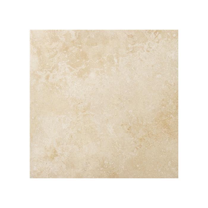 Текстура плитки НЛ-Стоун Айвори Патт. Ретт. 60x60