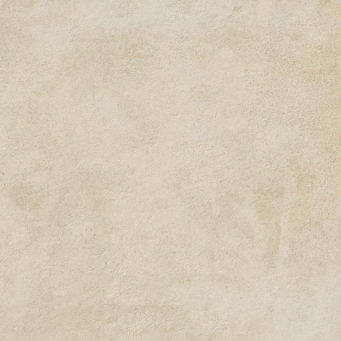 Текстура плитки Миллениум Даст Рет. 60x60