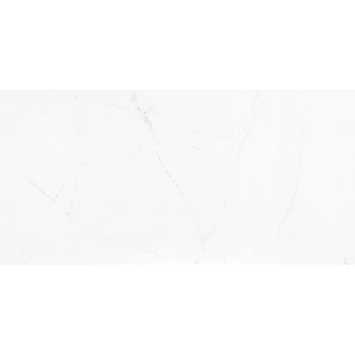 Текстура плитки Fidias-B/120/EP 60x120