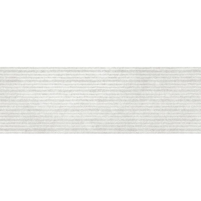 Текстура плитки Spicatto-G 25x75