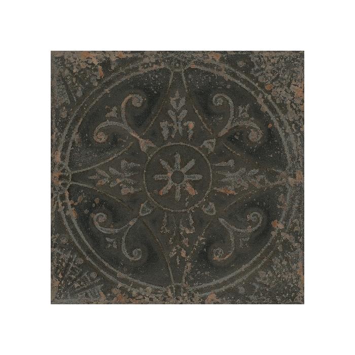 Текстура плитки FS Saja-N 33x33