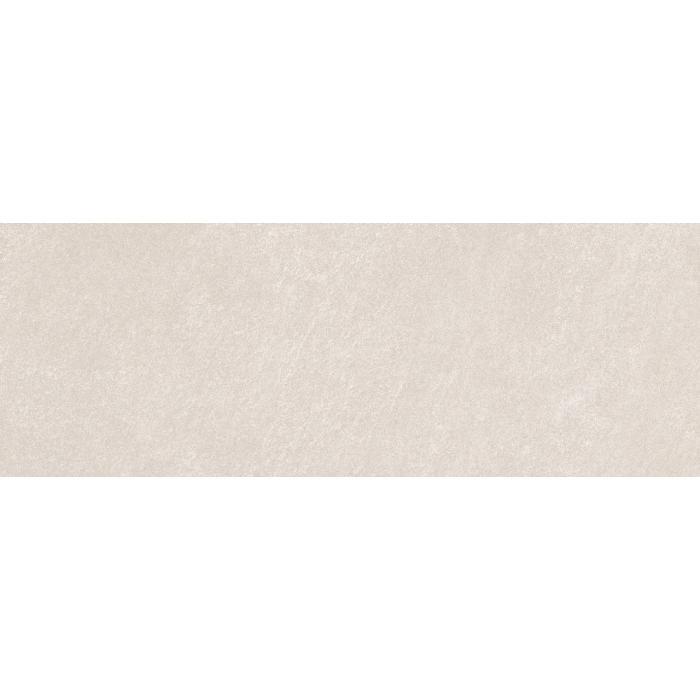 Текстура плитки Nature Sand/R 32x90