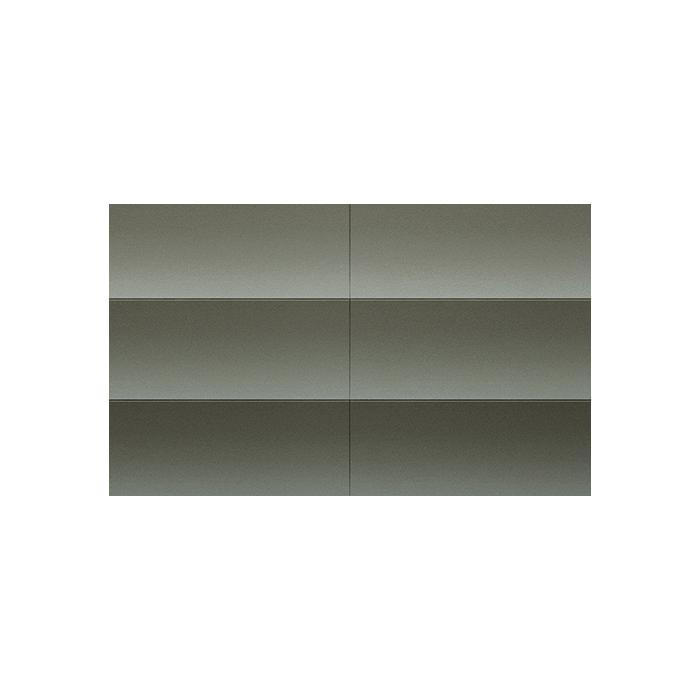 Текстура плитки Shade Green 10x30