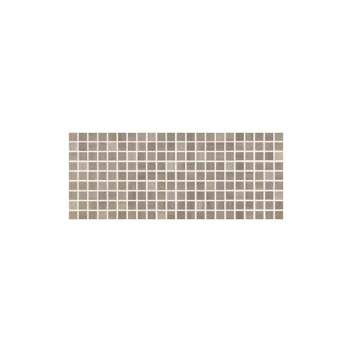 Текстура плитки Shine Tormalina Mosaico 24x59