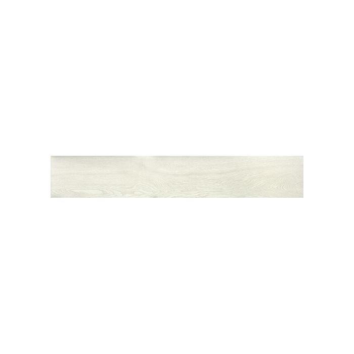 Текстура плитки Candlewood Blanco 20x120