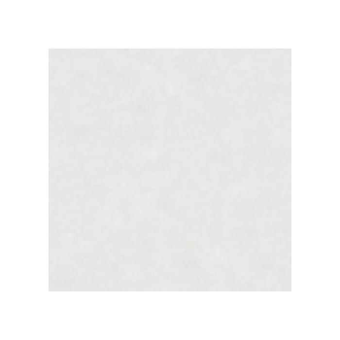 Текстура плитки Microcemento Blanco 60x60