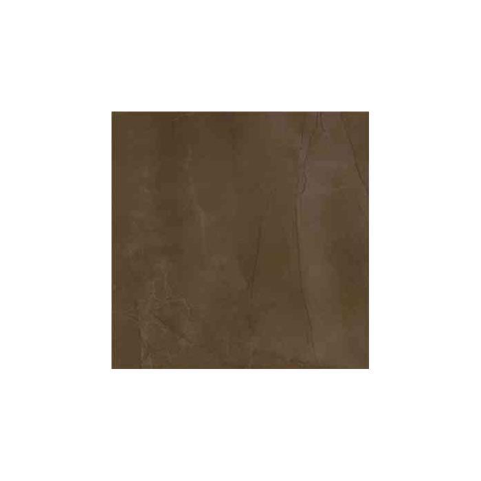 Текстура плитки Pulpis Mink 45x45