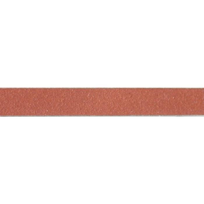 Строительная химия Keracolor FF 140  2 kg цвет красный коралл
