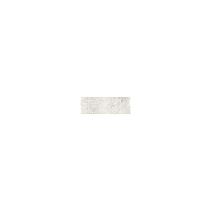 Текстура плитки Robyn Grys Cegielka 7x19.86