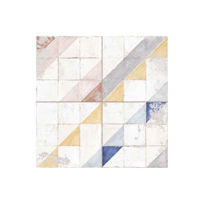 Текстура плитки FS Marais 45.2х45.2