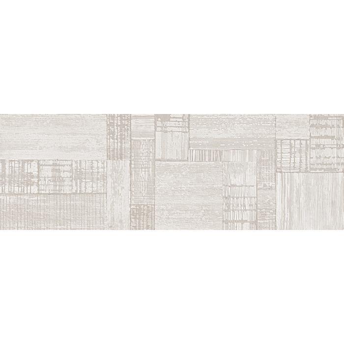 Текстура плитки Salines Decor Silver 33.3x100