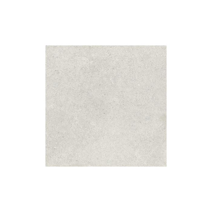 Текстура плитки Greek Bianco Nat Rett 80x80