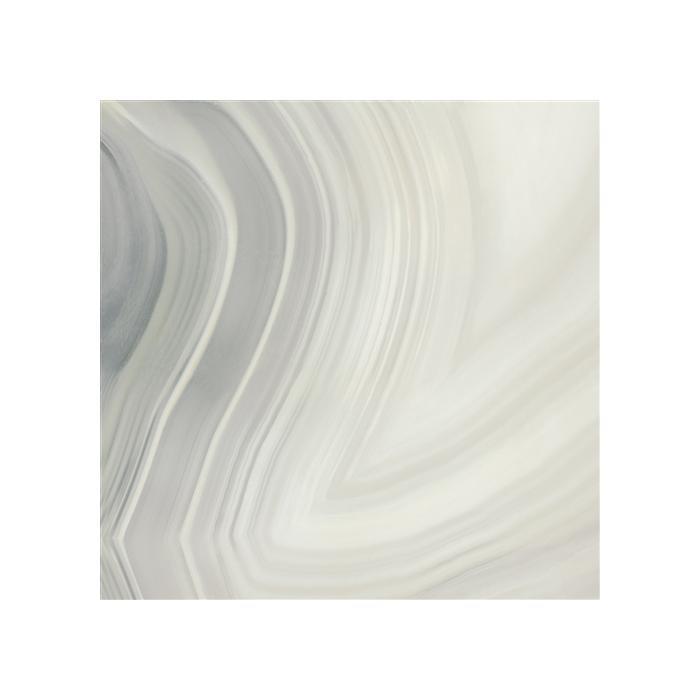 Текстура плитки Agat Naturale Lap. 59.8x59.8