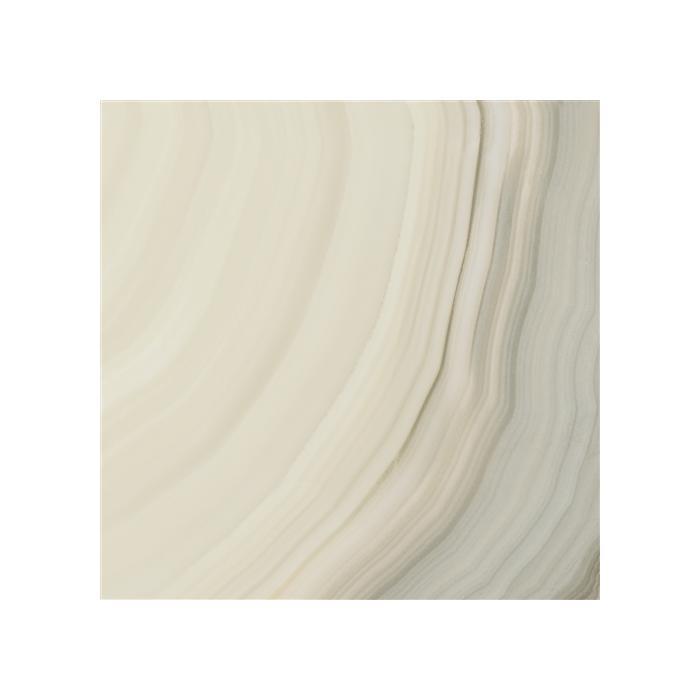Текстура плитки Agat Rosso Lap. 59.8x59.8