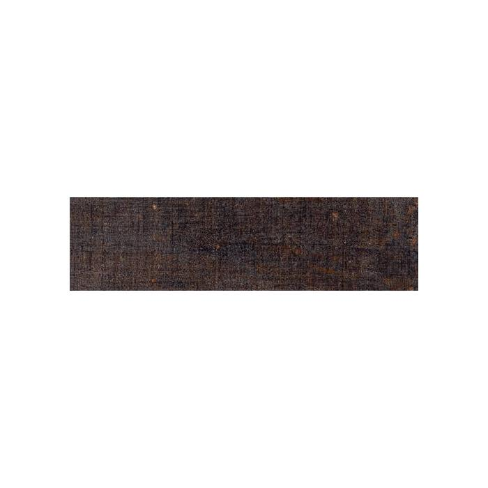 Текстура плитки Textile Dark 7,5x30