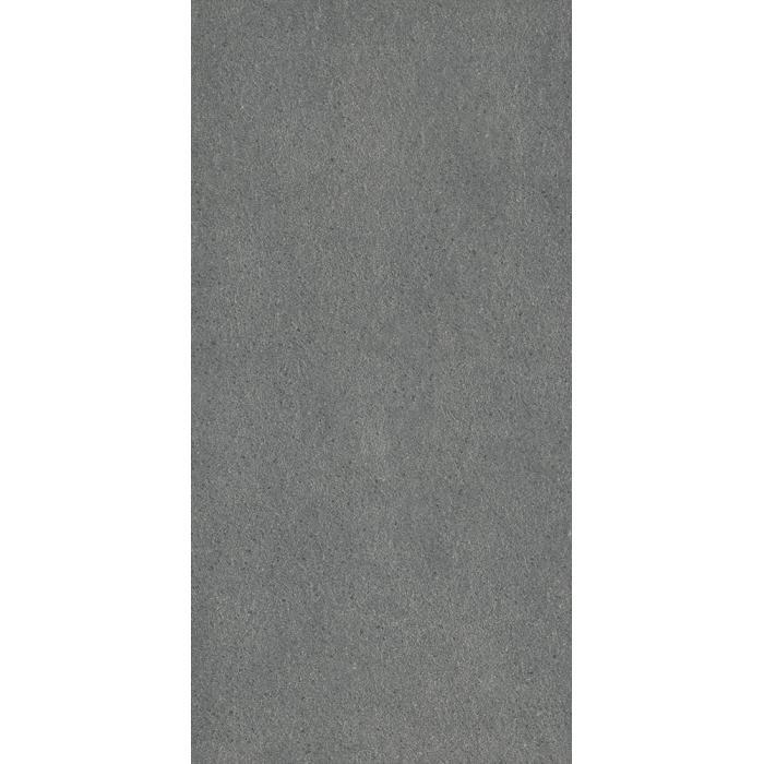 Текстура плитки Эверстоун Лава Ретт. 60х120